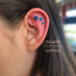 Top 10 Best Ear Piercing In Corpus Christi Tx Last Updated