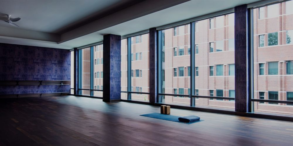 Equinox Classes Reviews >> Equinox Austin - 2019 All You Need to Know BEFORE You Go ...