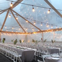 Best Party Rentals Near Me May 2020 Find Nearby Party Rentals