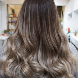 Top 10 Best Hair Colorist In Montreal Qc Last Updated February 2021 Yelp