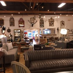 Best Used Furniture Stores Near Me April 2020 Find Nearby Used