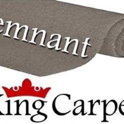 Photo Of Remnant King Carpets Everett Wa United States Don T