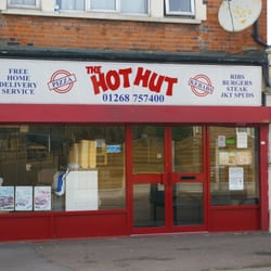 The Best 10 Pizza Places In Southend On Sea Last Updated