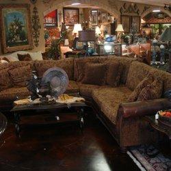 Top 10 Best Used Furniture S In San Antonio Tx Last