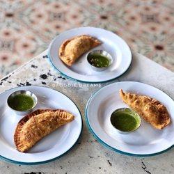 Best Cuban Restaurants Near Me - September 2019: Find Nearby