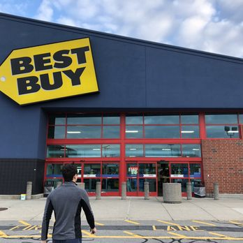 Best Buy Worcester 18 Reviews Appliances 7 Neponset St Worcester Ma Phone Number Closed Yelp