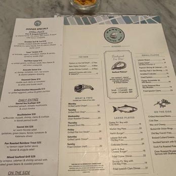 Hank S Oyster Bar Old Town 975 Photos 1214 Reviews Seafood 1026 King St Old Town Alexandria Alexandria Va Restaurant Reviews Phone Number Menu Yelp