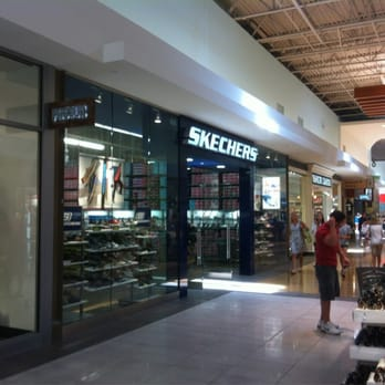 skechers opry mills mall \u003e Clearance shop