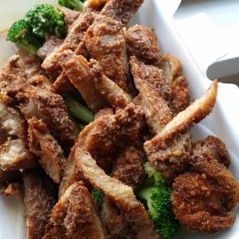 Chinese Buffet Peanut Butter Chicken Recipe Latest Buffet Ideas