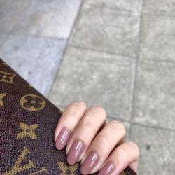Best Cheap Acrylic Nails Near Me , October 2019 Find Nearby