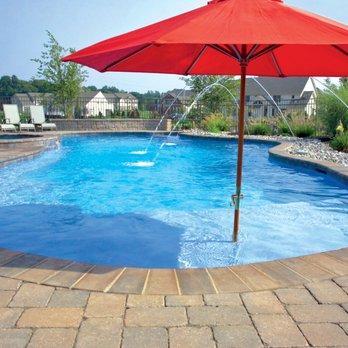 Blue Haven Pools Spas 22 Photos