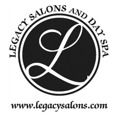Legacy Salons & Day Spa 1551 US Highway 287 N Ste 305 ...