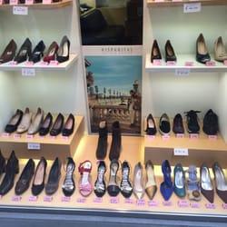 Les meilleur(e)s Magasins de chaussures à Florence, Firenze