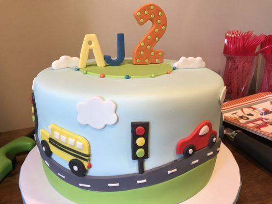 Sensational Marisol Cakes 34 Photos 31 Reviews Bakeries Old Town Personalised Birthday Cards Vishlily Jamesorg