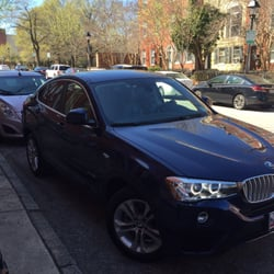 Photo Of Bmw Catonsville Baltimore Md United States Our New Baby