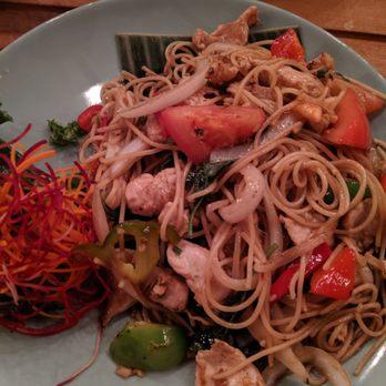 Jintana Thai Farmhouse Order Food Online 166 Photos 102 Reviews Thai Park Slope Brooklyn Ny Phone Number Menu Yelp