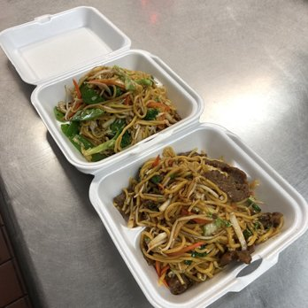 China Star Takeout Delivery 50 Photos Chinese 7940 Gall Blvd Zephyrhills Fl Restaurant Reviews Phone Number Yelp