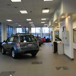 Subaru Dealers Nj >> Lester Glenn Subaru 20 Photos 25 Reviews Car Dealers