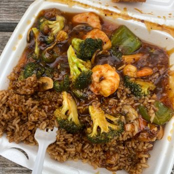 new china takeout delivery 21 reviews chinese 412 beltrami ave nw bemidji mn restaurant reviews phone number yelp 412 beltrami ave nw bemidji mn