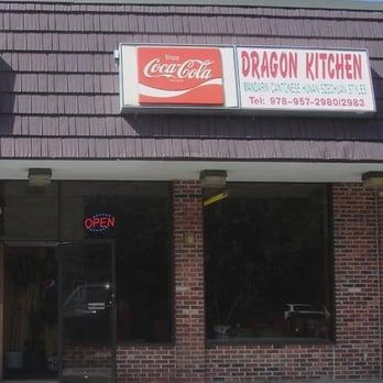 Dragon Kitchen - Order Food Online - 15