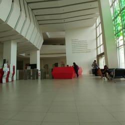De La Salle-College of Saint Benilde School of Design and Arts