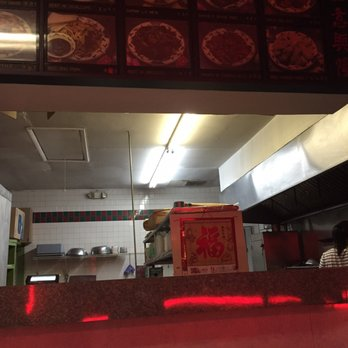 Top 10 Best Chinese Food Delivery Near Rehoboth Beach De 19971 Takeout Delivery Last Updated July 2021 Yelp