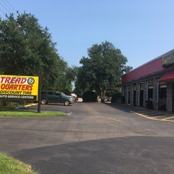 Tires in North Charleston, SC - Ask for free quotes