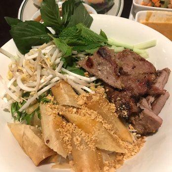 Viet Thai Cuisine Takeout Delivery 128 Photos 111 Reviews Thai 160 Easton Rd Horsham Pa Restaurant Reviews Phone Number Menu Yelp