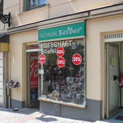 Shoe Stores in Munich Yelp