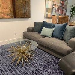 Furniture S In Los Gatos Yelp