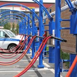 Wild Blue Car Wash 37 Photos 56 Reviews Car Wash 4389