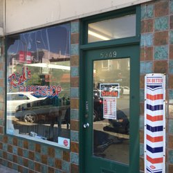 Best Barber Shops Near Me October 2019 Find Nearby Barber