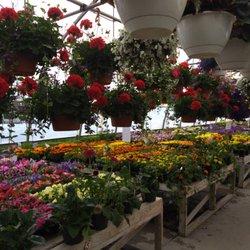 Gardening Near Colebrook Nh 03576