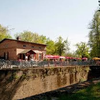 restaurant kreta eberswalde