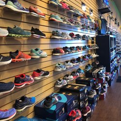 821f7a0c691b80 Shoe Stores in Monroe - Yelp
