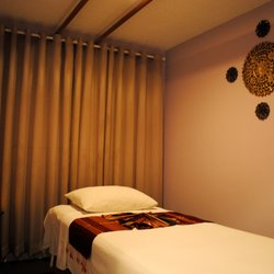 thai rose massage thaimassage eskilstuna