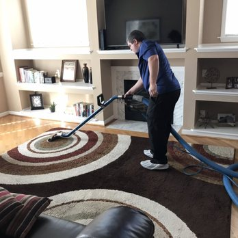 Supercare Cleaning And Maintenance Closed 18 Photos Carpet Cleaning Concord Nc Phone Number Yelp