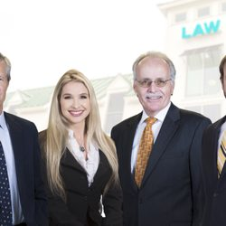 Real Estate Law in Virginia Beach - Yelp
