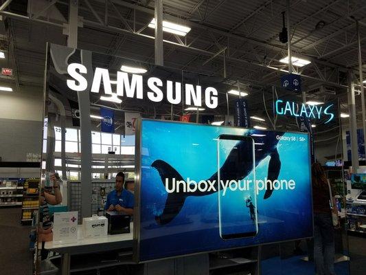 best buy sierra vista 28 reviews electronics 2200 el mercado lp sierra vista az phone number yelp yelp