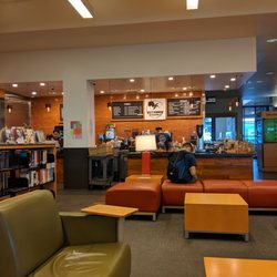 Best Libraries Near Me October 2019 Find Nearby Libraries