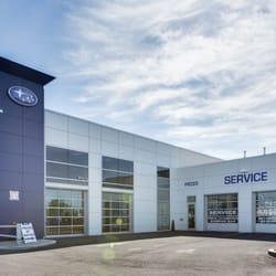 Subaru Des Sources >> Subaru Des Sources 2019 All You Need To Know Before You Go