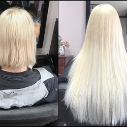 Best Hair Extensions Near Me - September 2019: Find Nearby