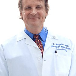 Obstetricians and Gynecologists in Westlake Village - Yelp