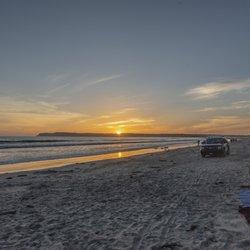 Beaches In Chula Vista Yelp
