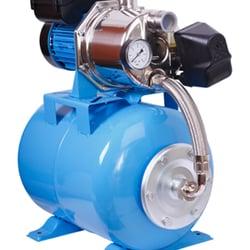 Water Heater Installation Repair In Cuyahoga Falls Yelp