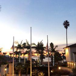 Inn At East Beach 2019 All You Need