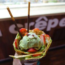 Gluten Free Restaurants In Fort Lee Yelp