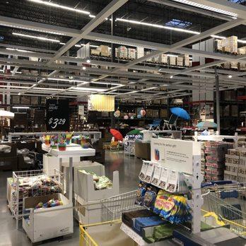 Ikea 660 Photos 195 Reviews