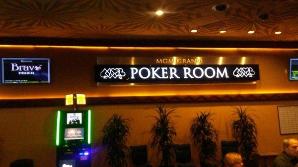 spelen online casino voor echt geld