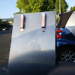 Cheap Car Wash Near Me >> Best Tunnel Car Wash Near Me August 2019 Find Nearby Tunnel Car
